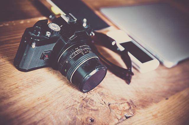conseils pour photos