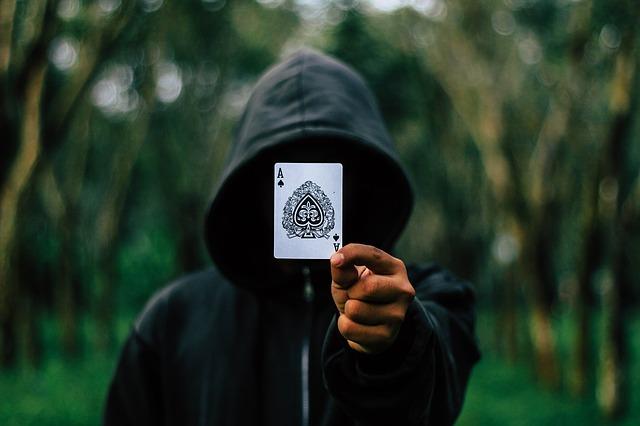 magicien 06