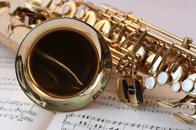 tirer parti de son apprentissage musique
