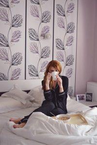 Des astuces pour embellir la chambre d'ado fille